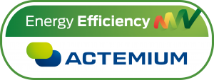Logo Energy Efficiency