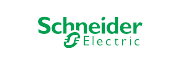 schneider-electric_transp