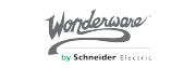 wonderware_transp
