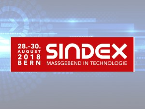 sindex-2018-news-image-front-page-d